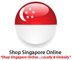 Shop Singapore Online